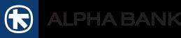 σήμα Alphabank