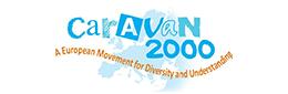 Caravan 2000