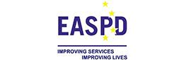 σήμα EASPD