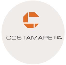 Σήμα Costamare